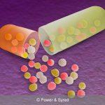 drug capsule